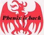 phenixlogo1.jpg